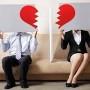 divort mediator
