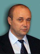 mediator autorizat Timisoara
