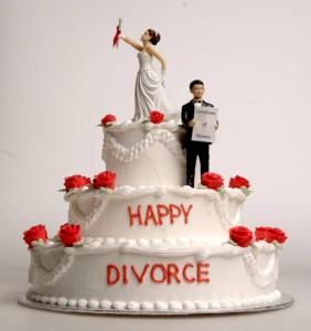 happy-divort