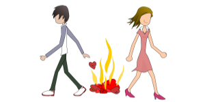 divort la mediator notar sau instanta
