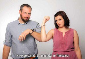 profesia de mediator pentru divort